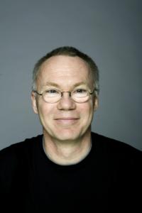 Thomas Lindahl