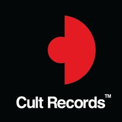 Cult Records