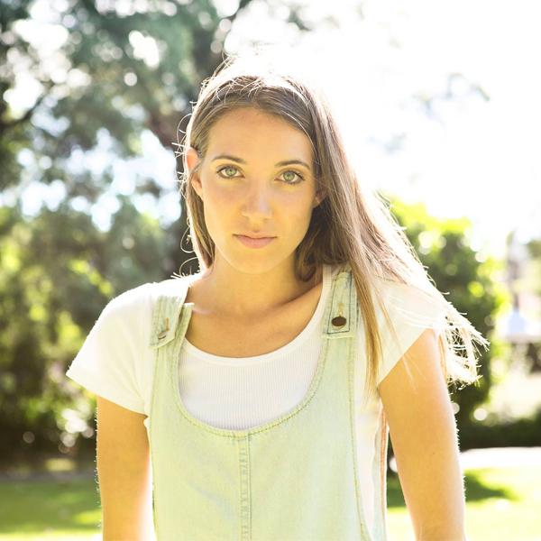 Ariela Jacobs
