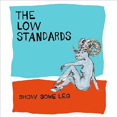 lowstandards.jpg