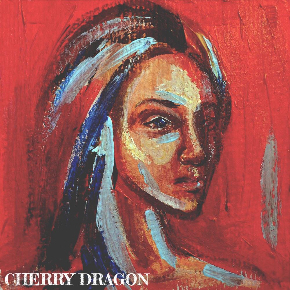 CherryDragon.jpeg