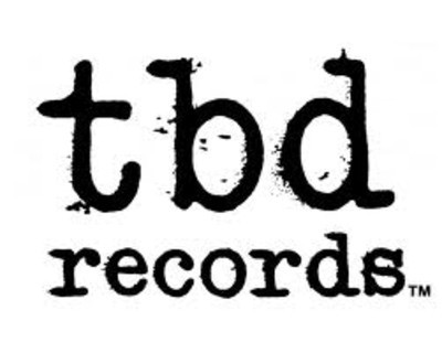 tbd records