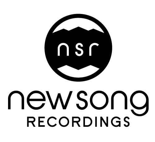 NewSong Recordings
