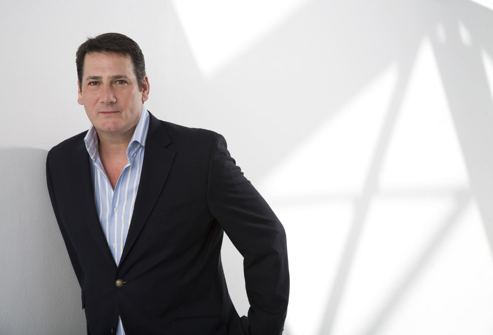 Tony Hadley Press Photo.jpg