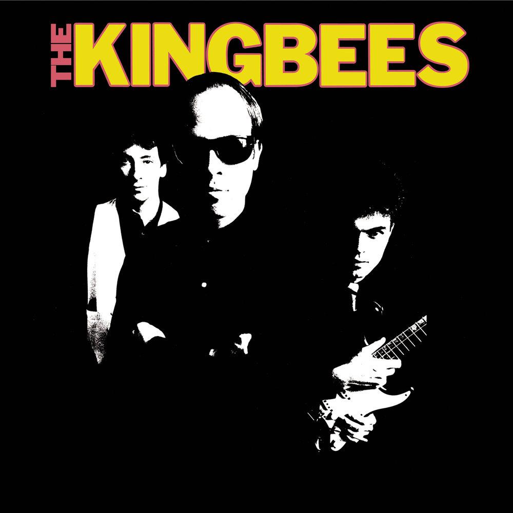 Kingbees_OV-123.jpg