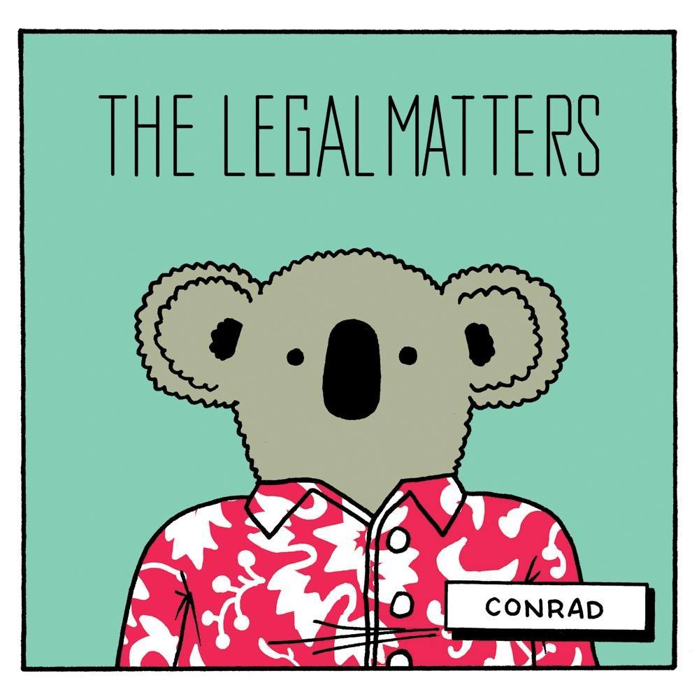 legalmatters.jpg