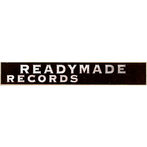 Readymade Records