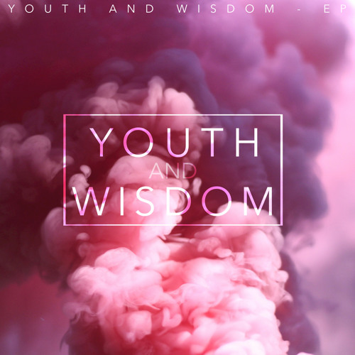 youthandwisdom.jpg