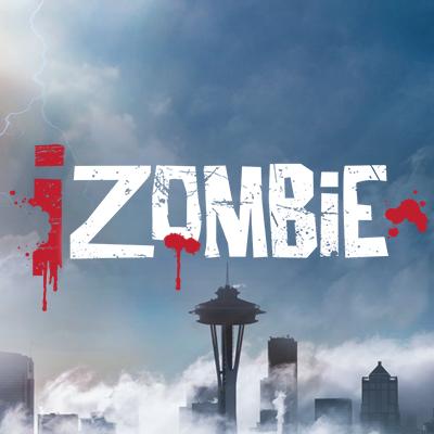 """Lovedrug - """"Zombie"""""""