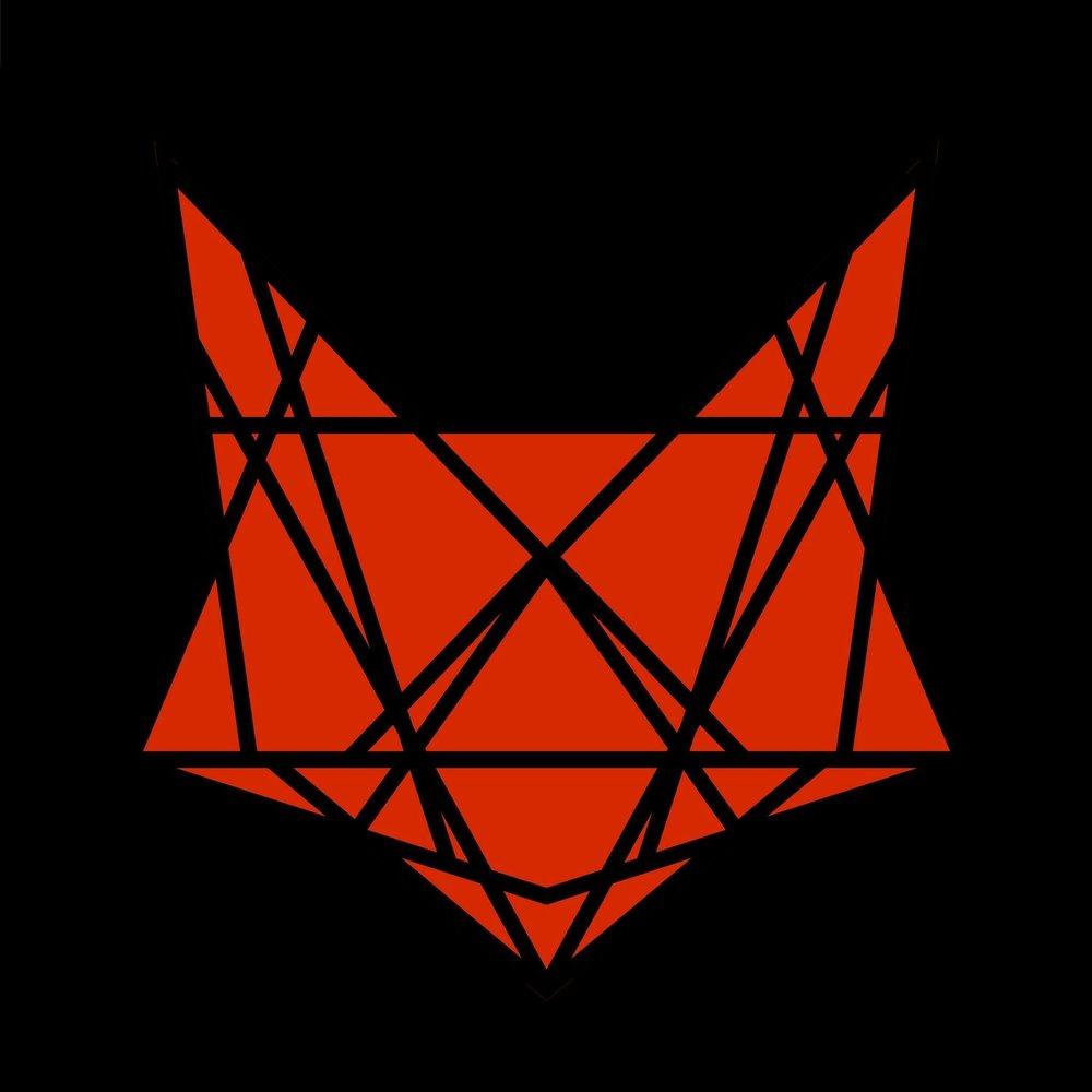 foxtrap.jpg
