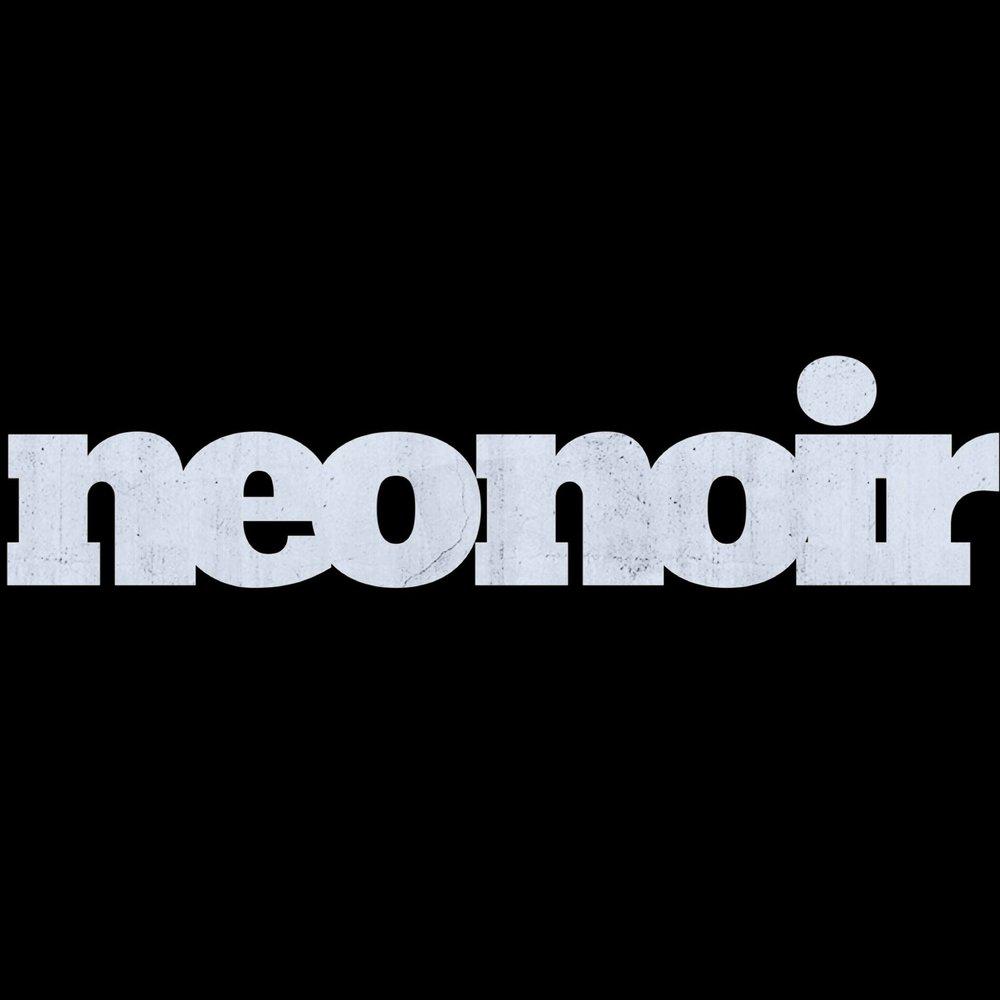 neonoir.jpg
