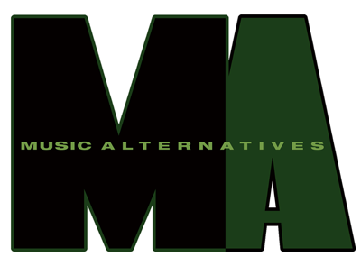 Music Alternatives