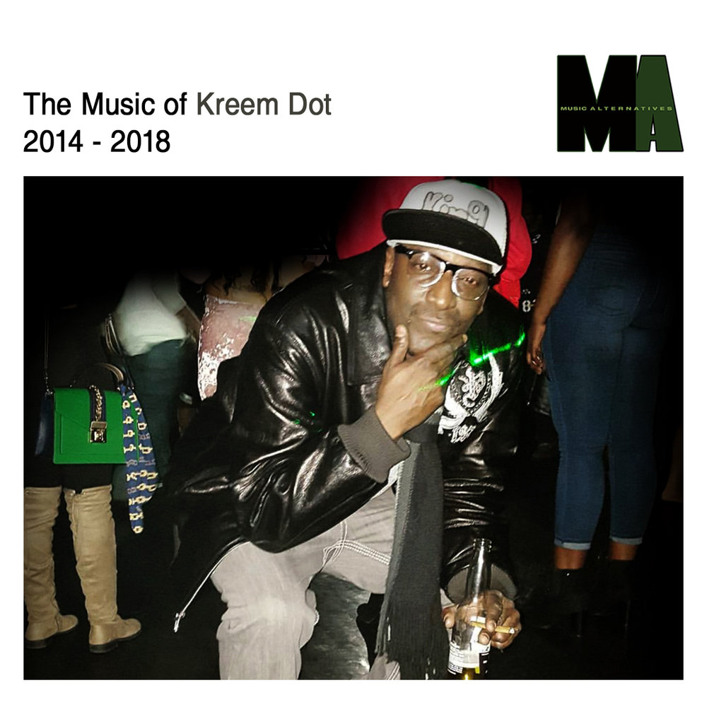 MA-MUSIC-OF-KREEM-DOT-WEB.jpg