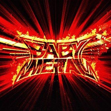babymetal.jpg