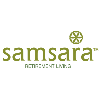 Samsara.png