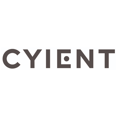 work_cyient.png