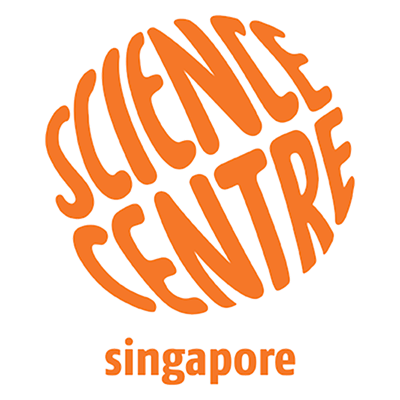 Science Centre Board.png