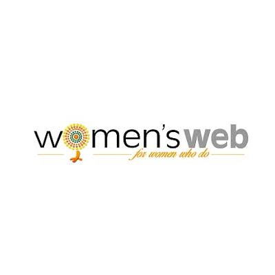 work_women-web.png