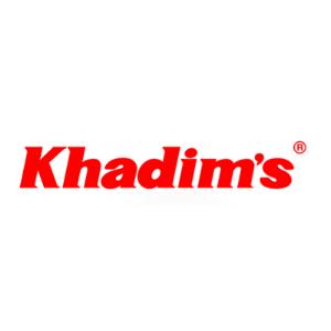 work_khadims.png