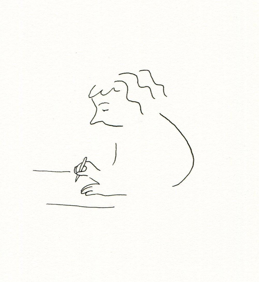 leonie brialey contrib pic.jpg