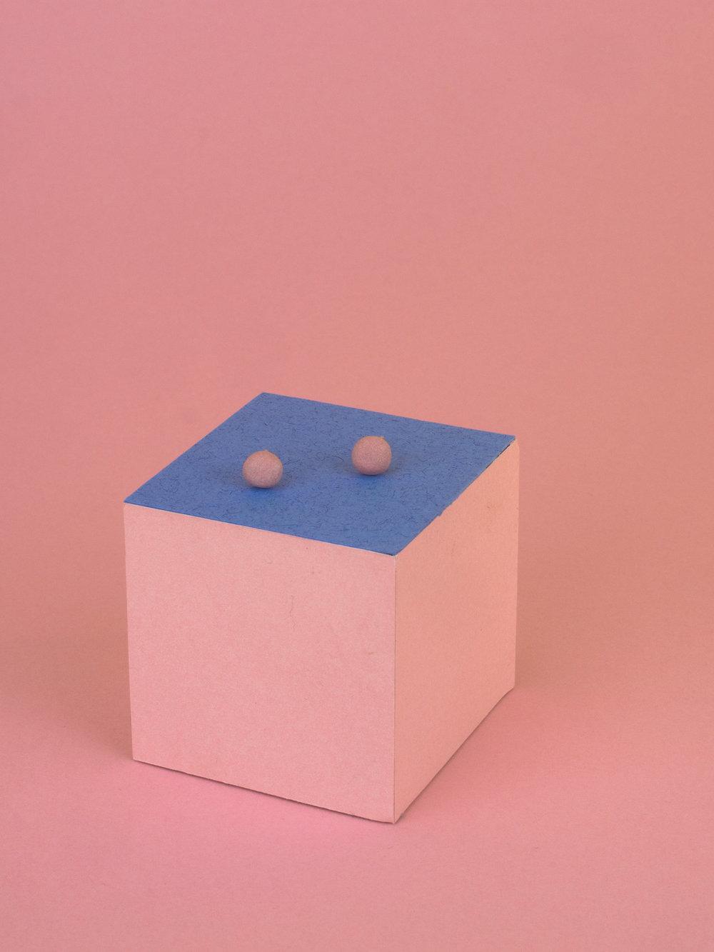 juliecannon-pink6.jpg