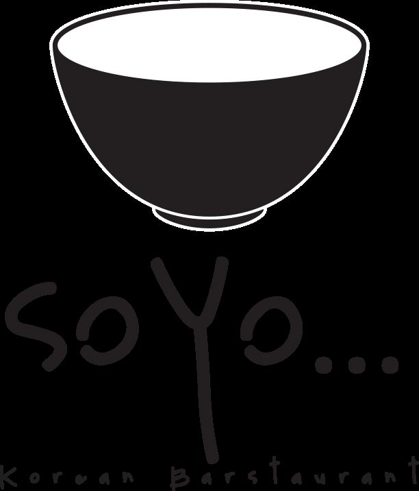 SOYO LOGO2.png