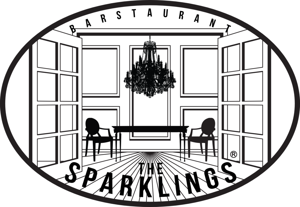 the sparklings logo-final-final thick [변환됨].png