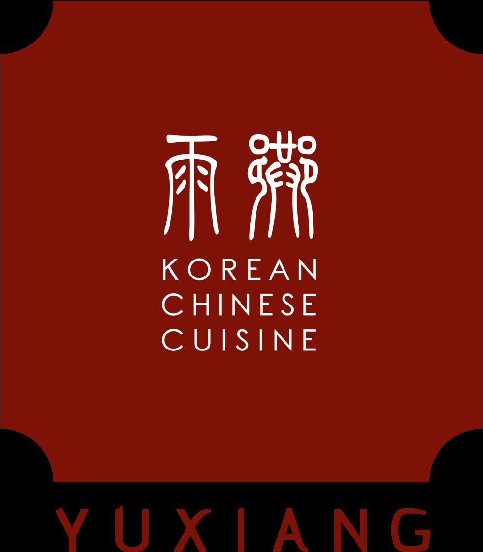 yuxiang logo.png