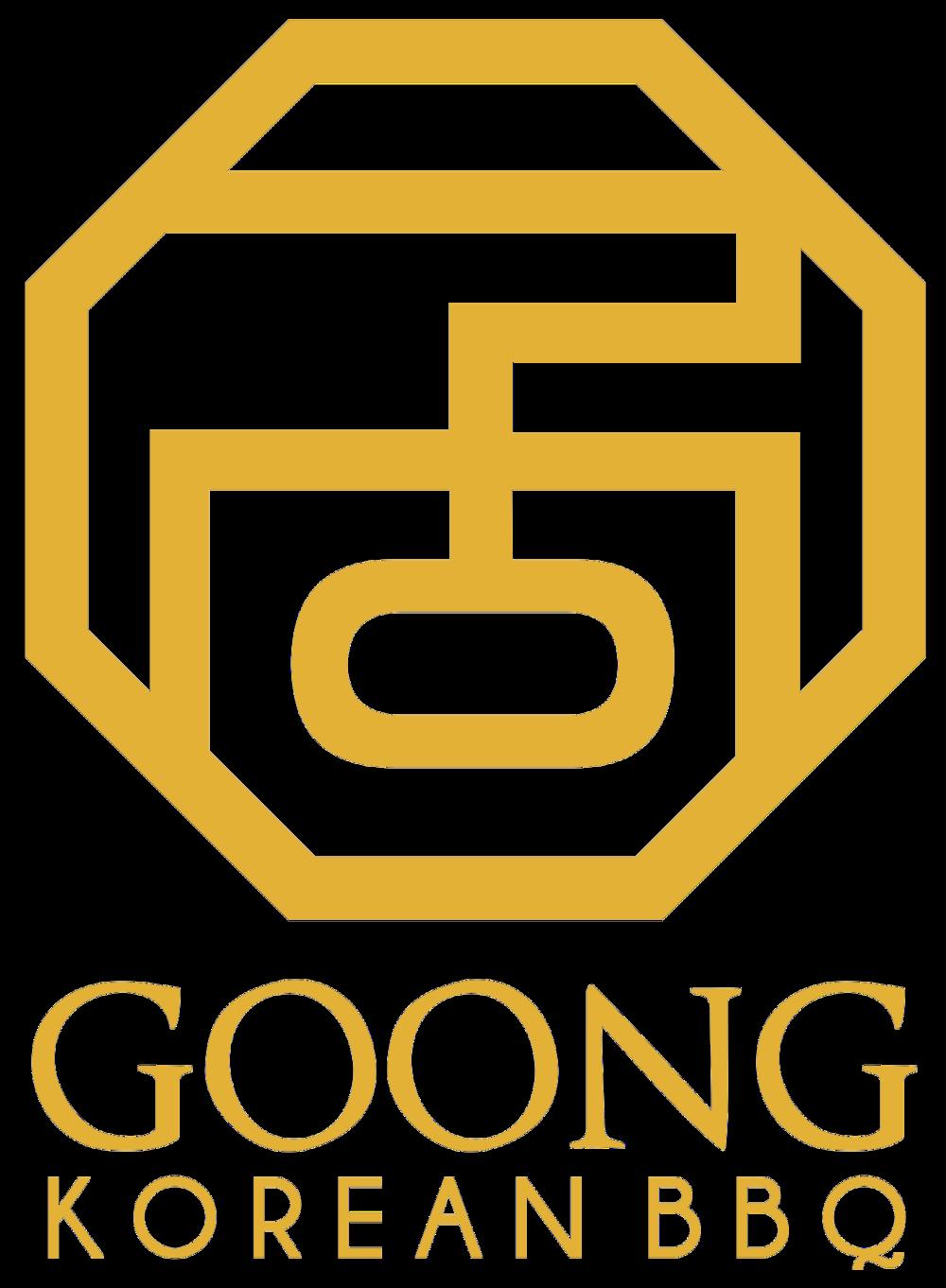 goong logo (small gold).png