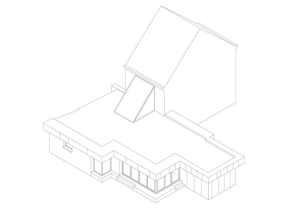 SM 2.jpg