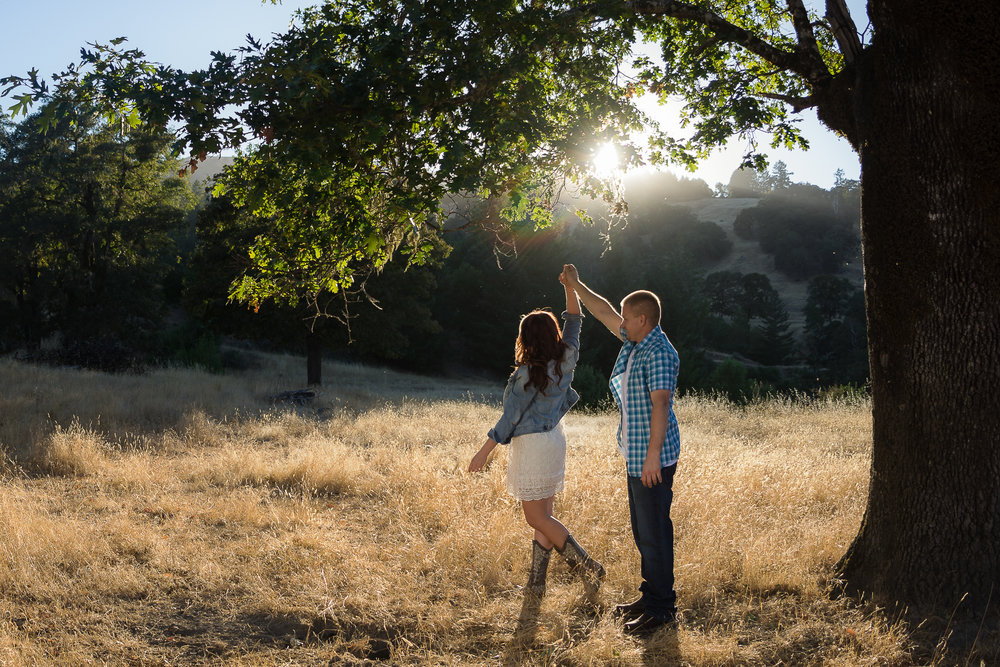 Humboldt CountyWedding and EngagementPhotographerParkysPics-481.jpg