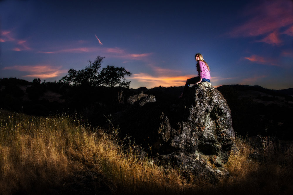 HumboldtCountySeniorPhotographer-FortunaHigh-SouthForkLegget-Laytonville-MendocinoSeniorPhotographer-8.JPG