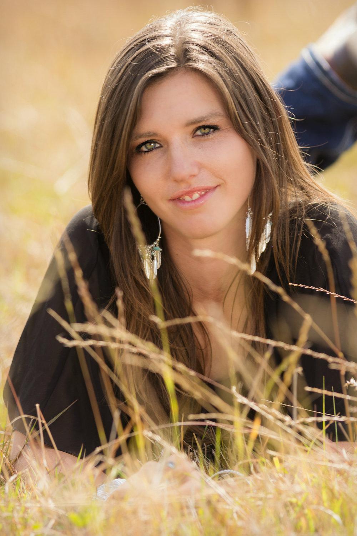 HumboldtCountySeniorPhotographer-FortunaHigh-SouthForkLegget-Laytonville-MendocinoSeniorPhotographer-17.JPG