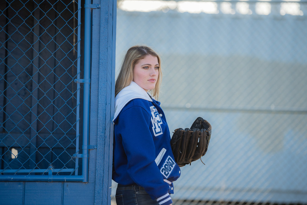 HumboldtCountySeniorPhotographer-Shelby-FortunaHigh-Softball-2.JPG