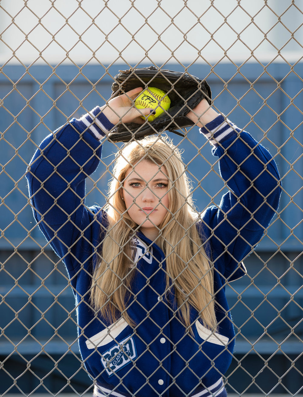 HumboldtCountySeniorPhotographer-Shelby-FortunaHigh-Softball-4.JPG
