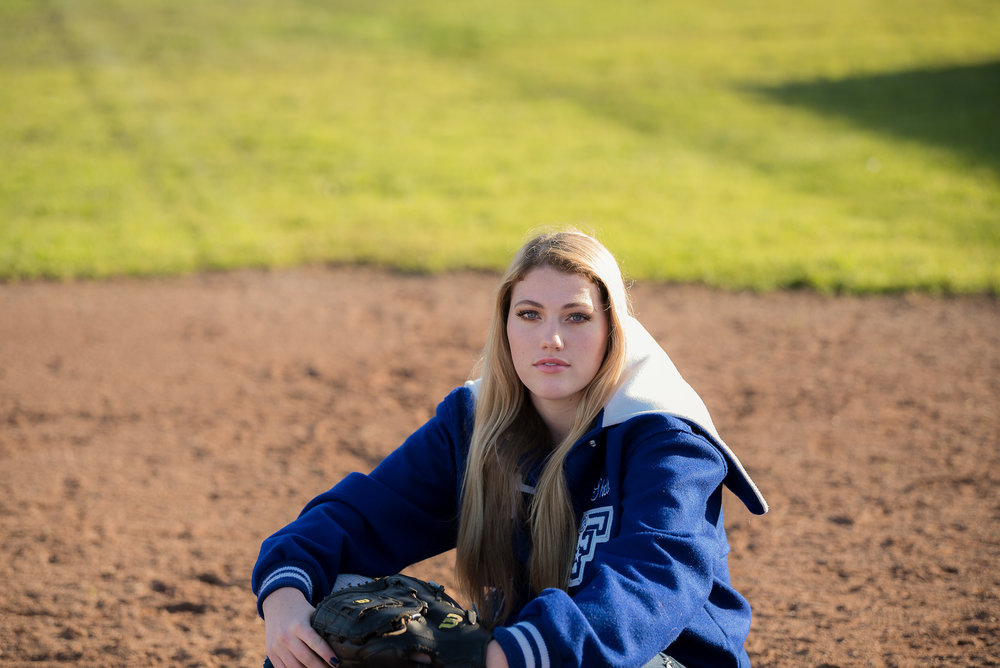 HumboldtCountySeniorPhotographer-Shelby-FortunaHigh-Softball-6.JPG