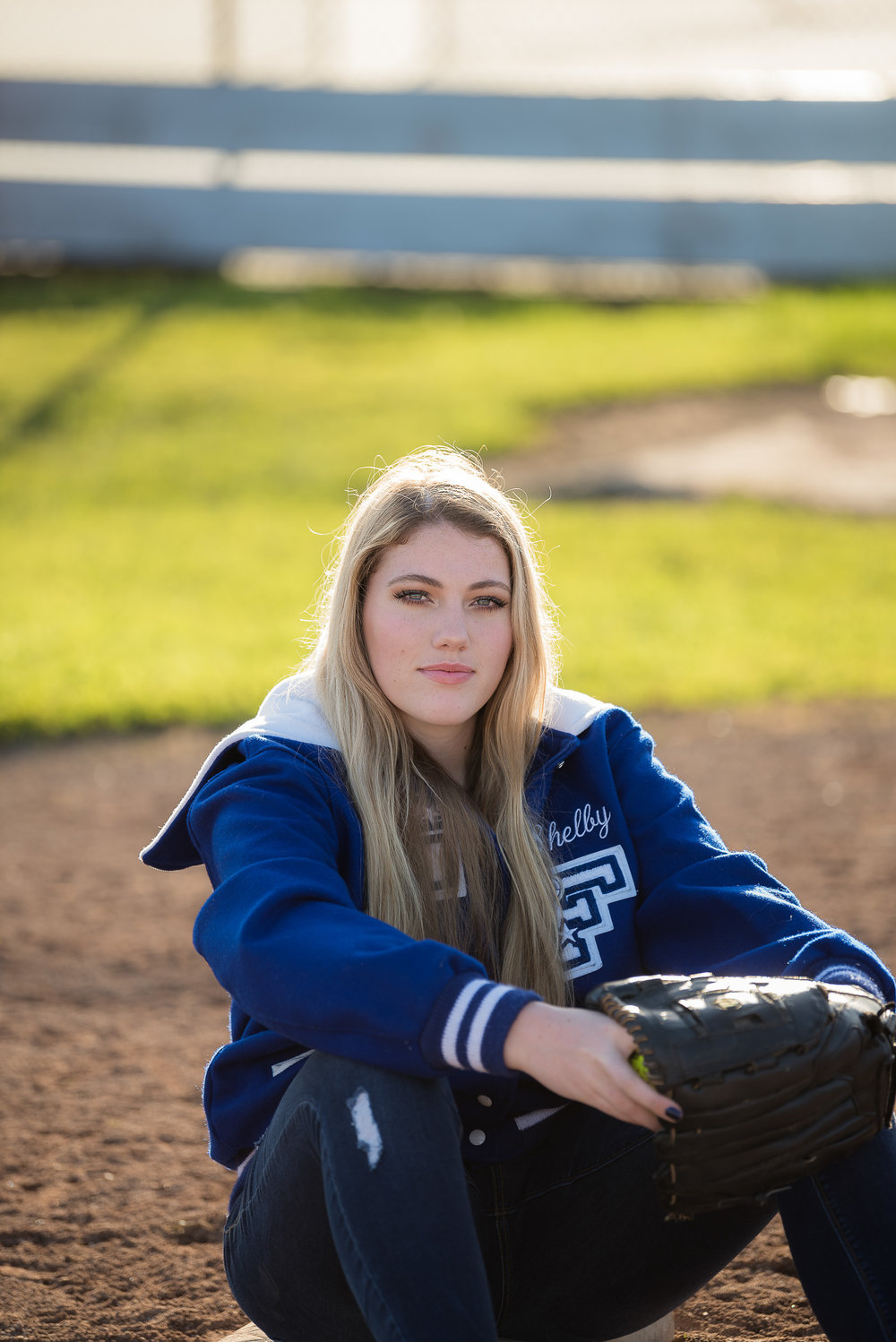 HumboldtCountySeniorPhotographer-Shelby-FortunaHigh-Softball-7.JPG