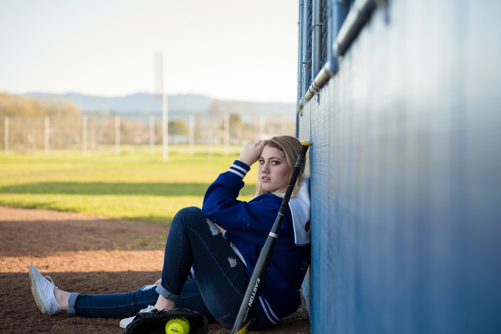 HumboldtCountySeniorPhotographer-Shelby-FortunaHigh-Softball-11.JPG