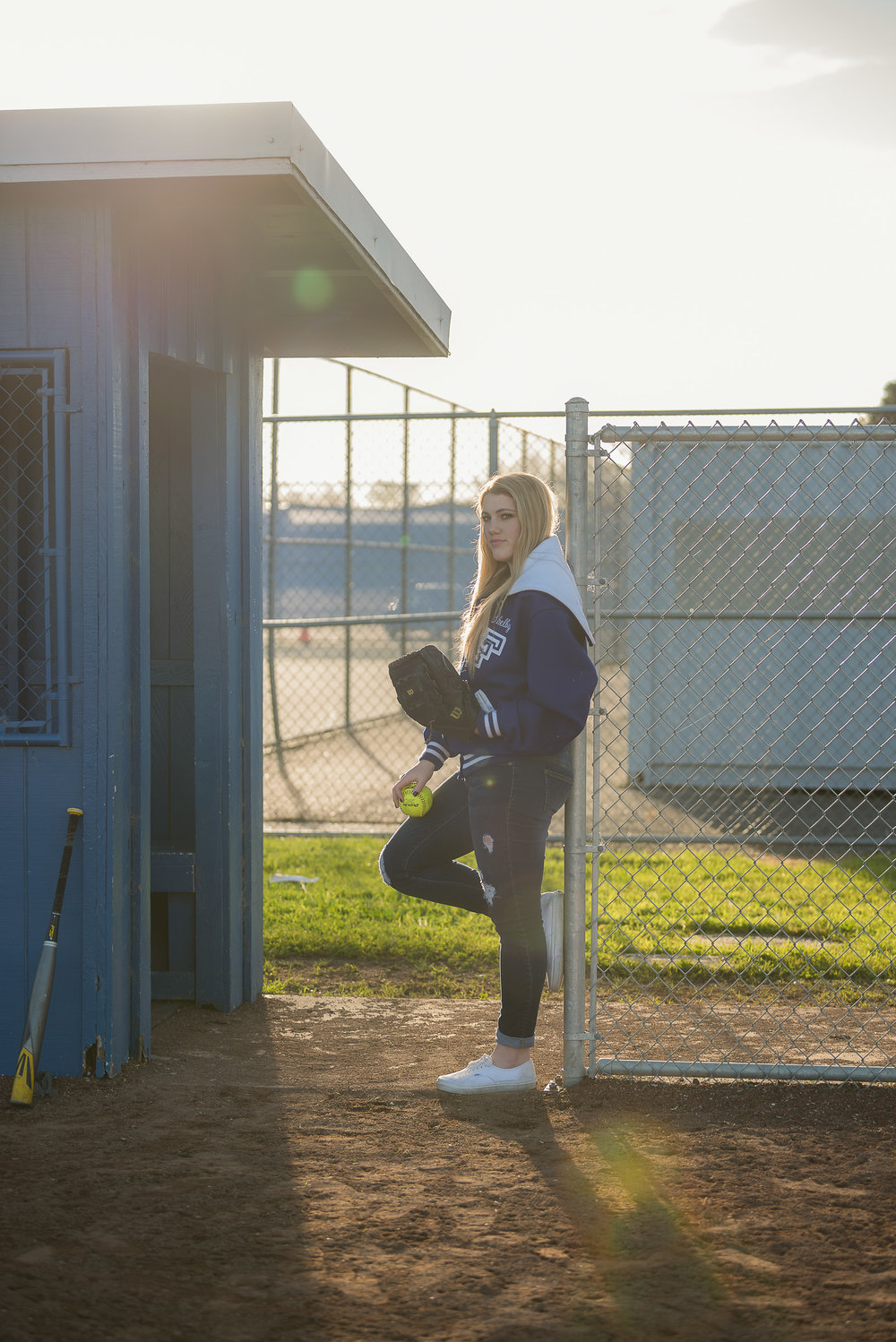HumboldtCountySeniorPhotographer-Shelby-FortunaHigh-Softball-13.JPG