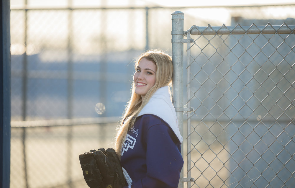 HumboldtCountySeniorPhotographer-Shelby-FortunaHigh-Softball-14.JPG