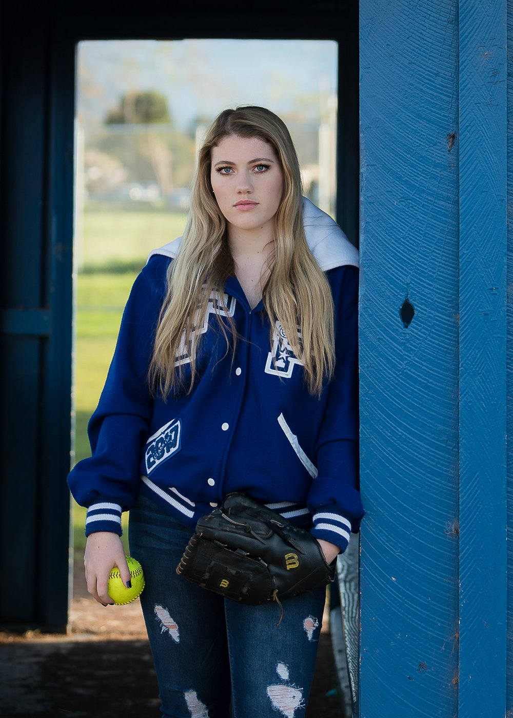 HumboldtCountySeniorPhotographer-Shelby-FortunaHigh-Softball-15.JPG