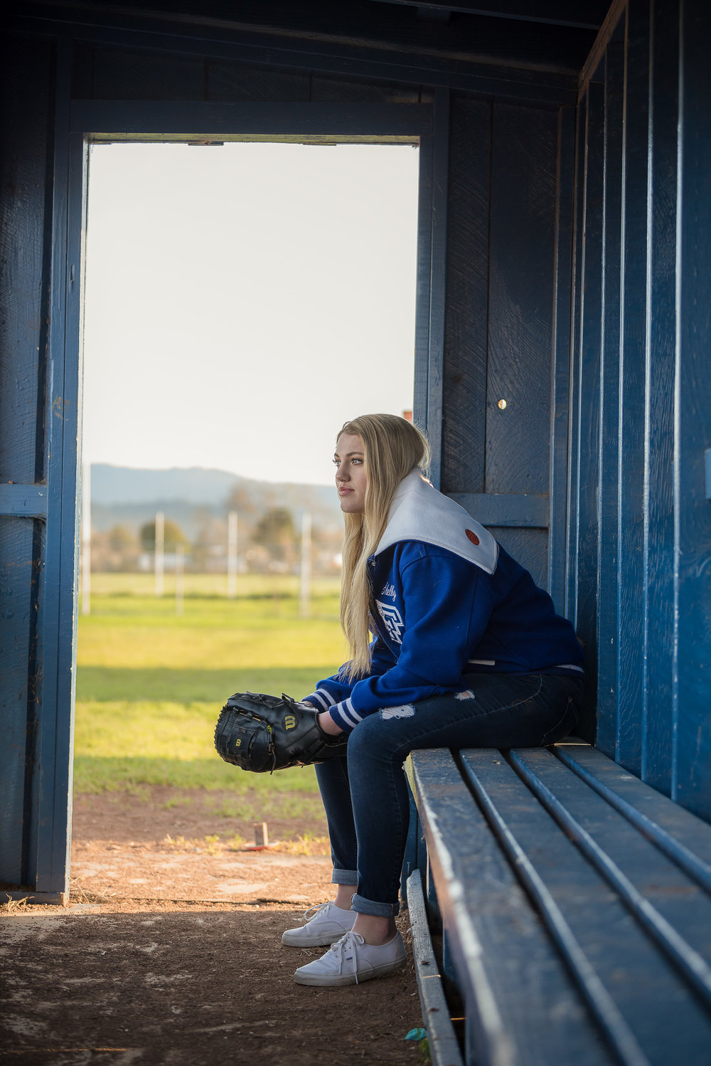 HumboldtCountySeniorPhotographer-Shelby-FortunaHigh-Softball-16.JPG