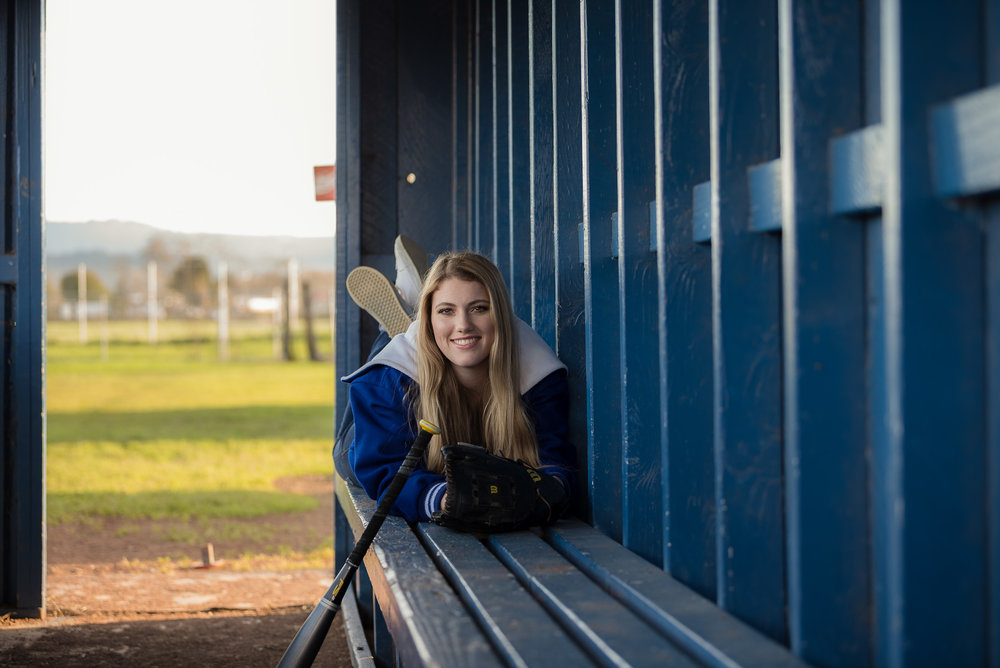 HumboldtCountySeniorPhotographer-Shelby-FortunaHigh-Softball-18.JPG