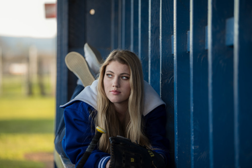 HumboldtCountySeniorPhotographer-Shelby-FortunaHigh-Softball-19.JPG