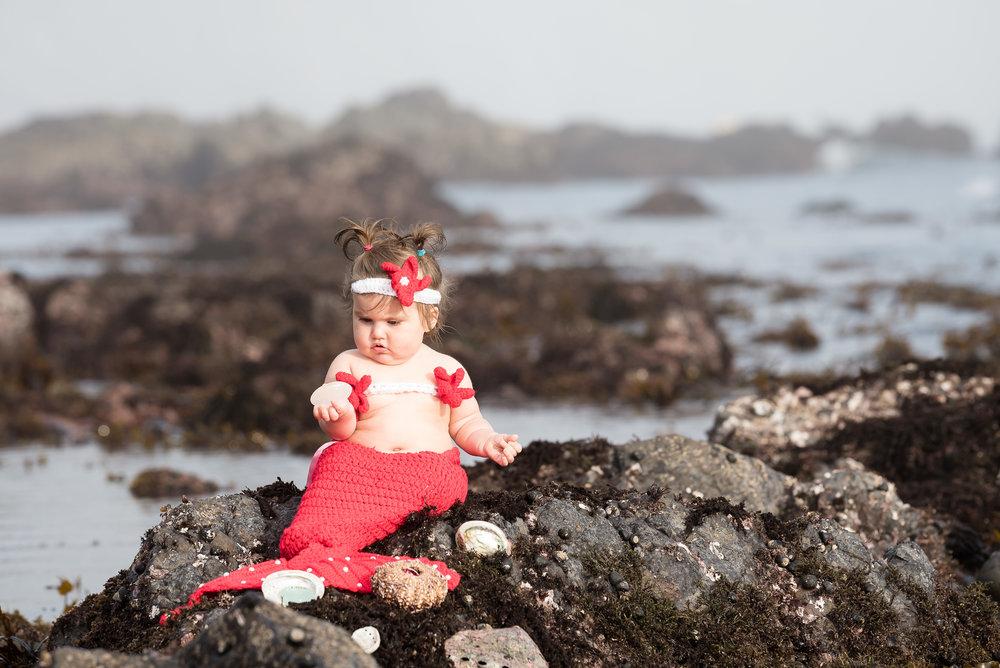 Naiya-Parky'sPics-Shelter Cove-Mermaid-HumboldtCounty-2.JPG