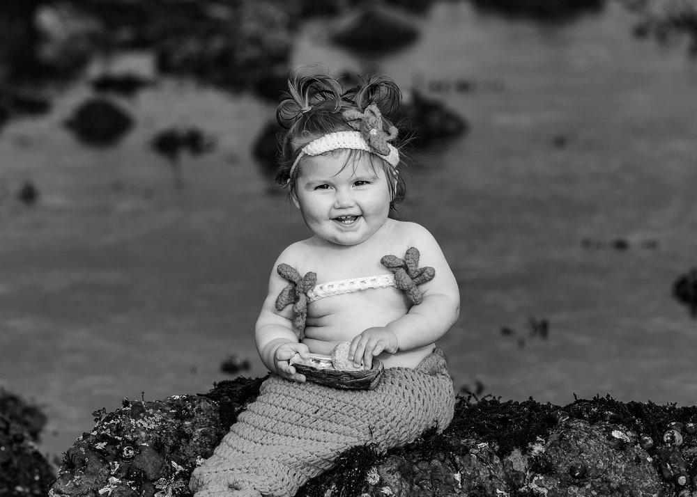 Naiya-Parky'sPics-Shelter Cove-Mermaid-HumboldtCounty-3.JPG