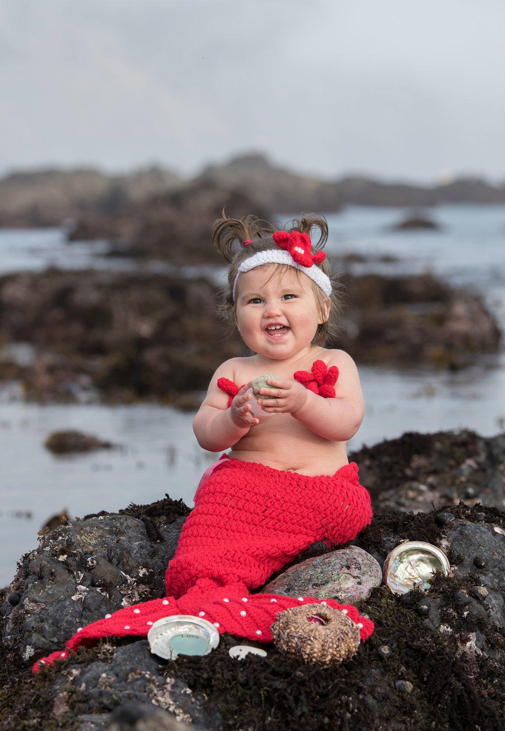 Naiya-Parky'sPics-Shelter Cove-Mermaid-HumboldtCounty-6.JPG