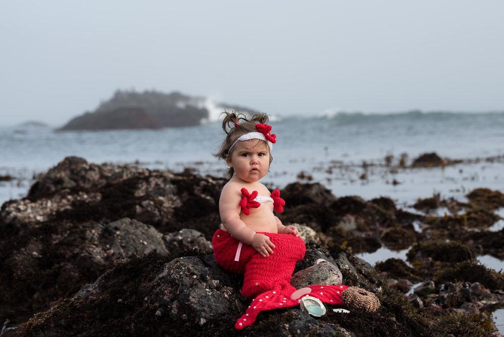 Naiya-Parky'sPics-Shelter Cove-Mermaid-HumboldtCounty-7.JPG