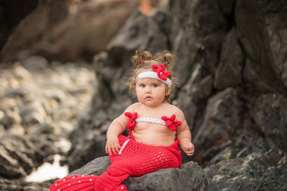 Naiya-Parky'sPics-Shelter Cove-Mermaid-HumboldtCounty-8.JPG
