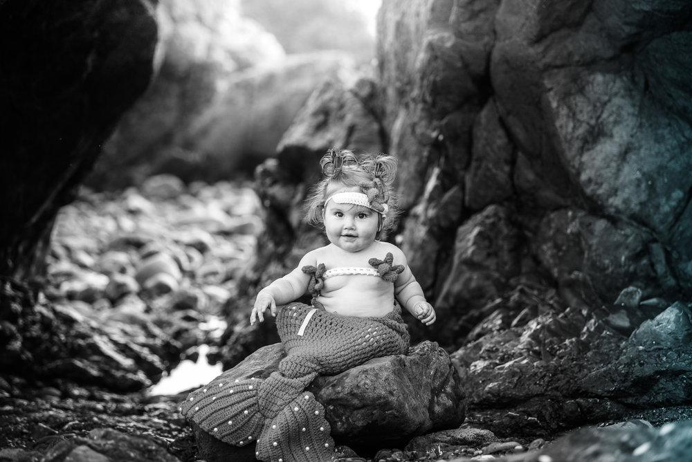 Naiya-Parky'sPics-Shelter Cove-Mermaid-HumboldtCounty-9.JPG